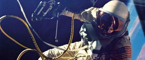 Диета космонавтов - открытый космос, астронафт