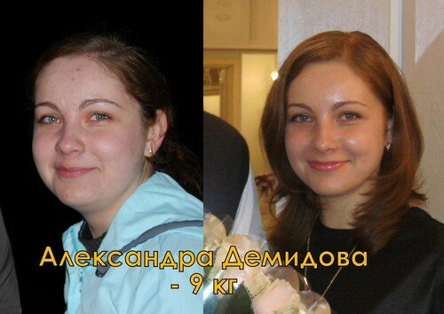 http://tutdieti.ru/uploads/posts/2012-11/1352467663_093.2.jpg